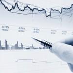Understanding Program Trading