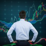 Trading Tips: Options Versus Futures